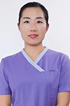 王永素-护士