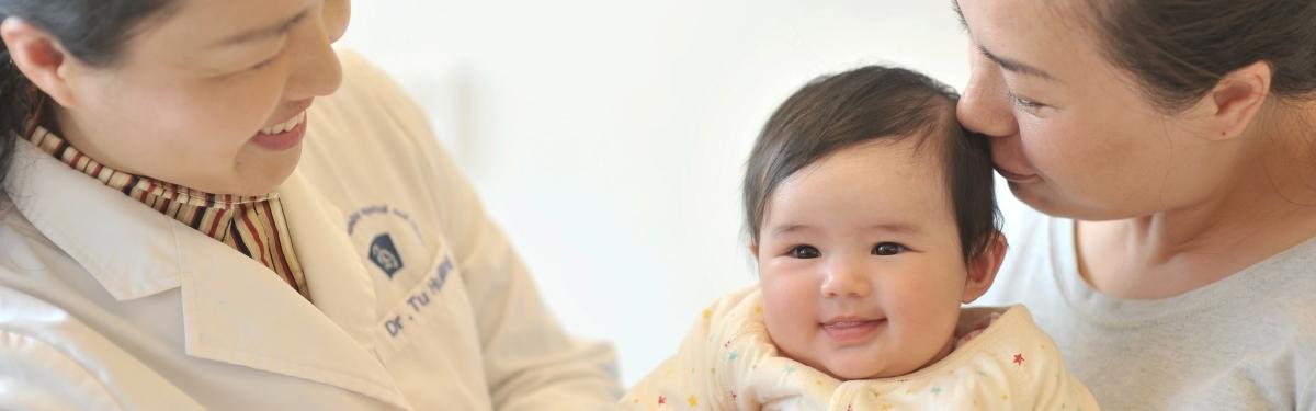 postpartum-1200